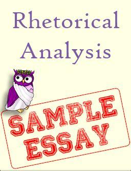 Simon character analysis essay