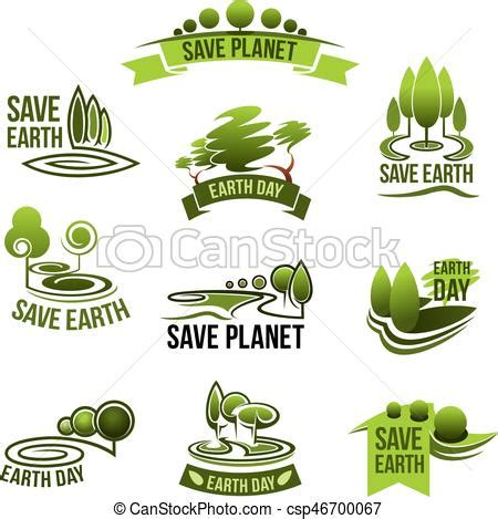 Environment and conservation essay